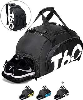 Best gymshark gym bag for sale Reviews