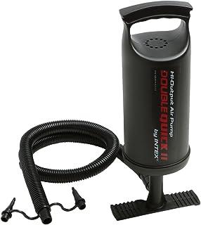comprar comparacion Intex 68614 - Hinchador de mano doble velocidad - 36 cm