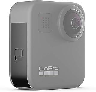 GoPro Puerta de Repuesto MAX, Accesorio Oficial