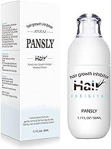 Amazon Com Permanent Hair Removal Cream