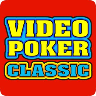 free video poker trainer