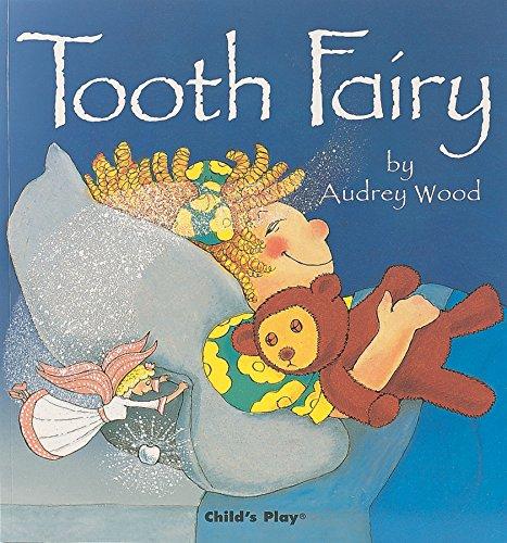 Tooth Fairy (Child