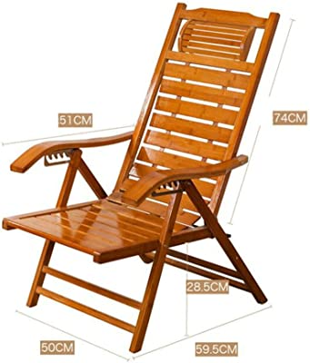 Groovy Amazon Com Goplus Folding Zero Gravity Reclining Lounge Spiritservingveterans Wood Chair Design Ideas Spiritservingveteransorg
