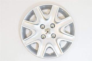 LSC 5416R6 Radkappe, 38,1 cm (15 Zoll)