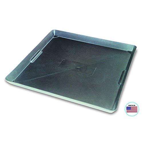 Air Conditioner Drip Pan Amazon Com