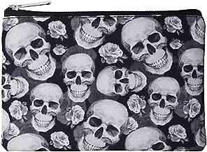 Best skull pencil art Reviews