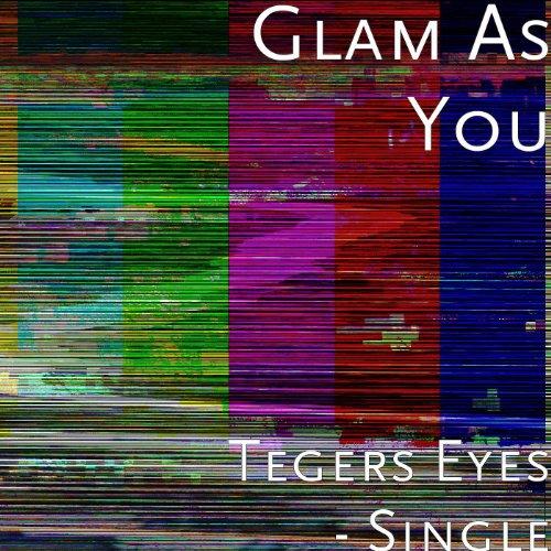 Tegers Eyes