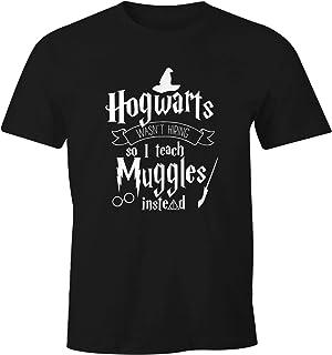 Hut+Brille Long Pants Baby Kleidung Set Snuggle This Muggle Baby M/ädchen Jungle Kurzarm T-Shirt