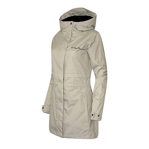 00dde23ea794 Waterproof Rain Jacket  Amazon.com