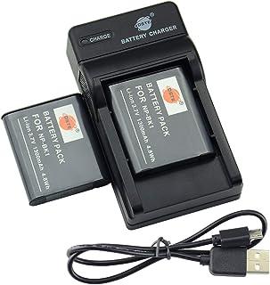 Suchergebnis Auf Für Sony Dcr Trv 620 Akkus Ladegeräte Netzteile Zubehör Elektronik Foto