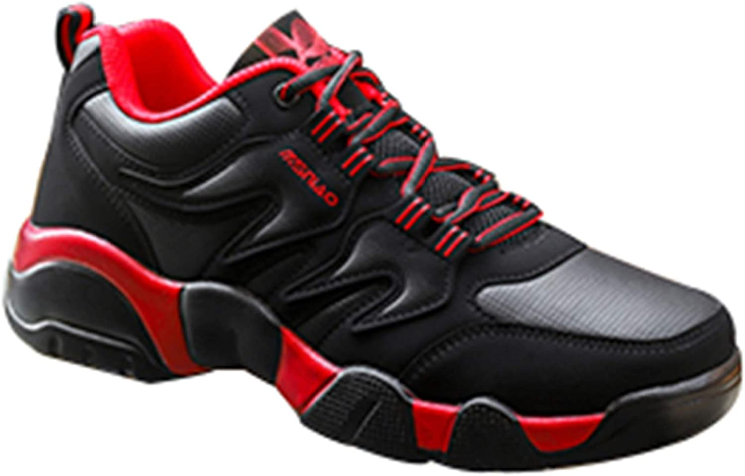 Men's Sports shoes Casual shoes Running shoes Fashion Basketball shoes