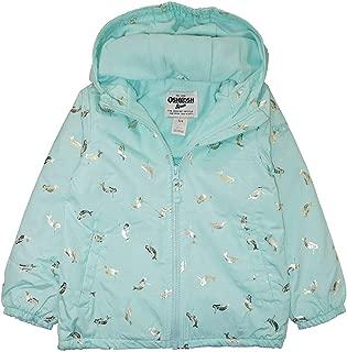 Best the little mermaid jacket Reviews