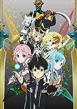 sao2 anime