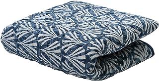غطاء نوم للاطفال من نيدهي - NK107، ازرق