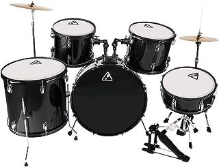 Best cb drum set Reviews