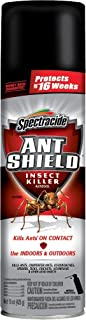 spectracide ant shield aerosol