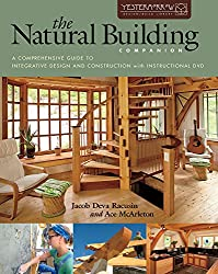 building-a-natural-house-book