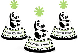 Best panda party hats Reviews
