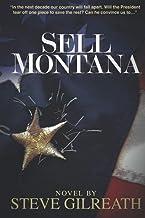 Sell Montana