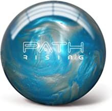 Best 10 pound bowling ball with core Reviews