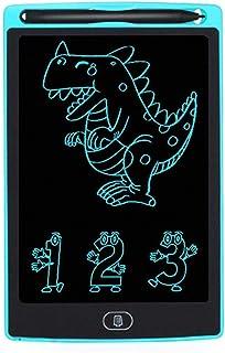 OIYINM77 Tablero de Dibujo electrónico LCD de 6.5 Pulgadas