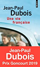 Une Vie Francaise (Points, No. 1378) (French Edition)