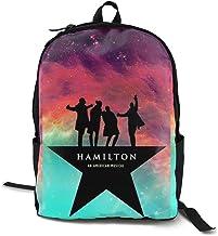 ETeebag Unisex Backpack Cool Teenager Pewdiepie Black One Size