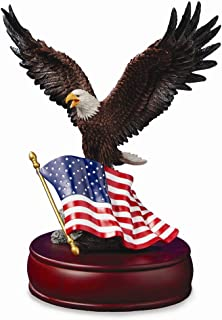 american music box