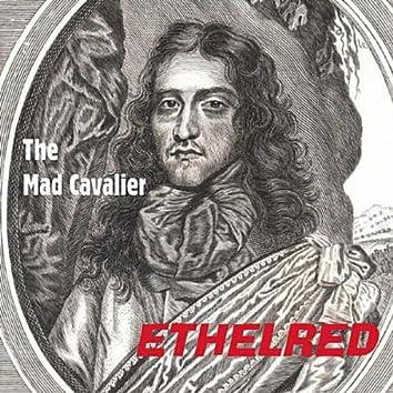The Mad Cavalier