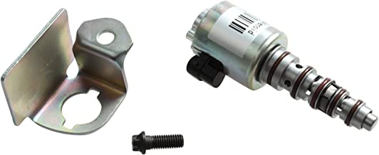 New Turbo VGT Solenoid Actuator For 2003-2010 Ford 6.0L Powerstroke & 04.5-16 GM Duramax Diesel 6.6L