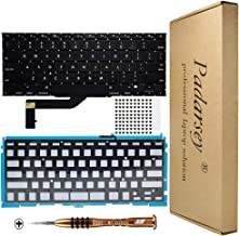 Best 2015 macbook pro keyboard replacement Reviews