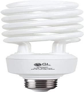 Goodlite G-10877 42-watt Replacement Full Spectrum Compact Fluorescent 2850-Lumen 6500K..