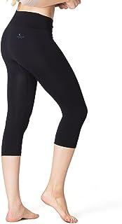 70c9c583efccf3 Anti-Cellulite Schlaf-Leggings für Hautpflege und Thermoregulierung in der  Nacht | Beauty Sleep