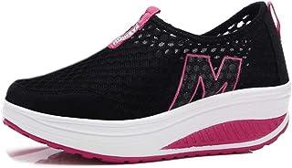 Suchergebnis auf für: KYBUN 0 20 EUR: Schuhe