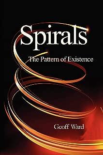 Best spiral academy trust Reviews