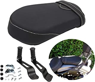 Best 2015 yamaha bolt accessories Reviews