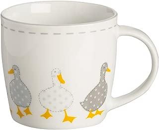 Price & Kensington Madison Tea Mug