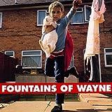 Songtexte von Fountains of Wayne - Fountains of Wayne
