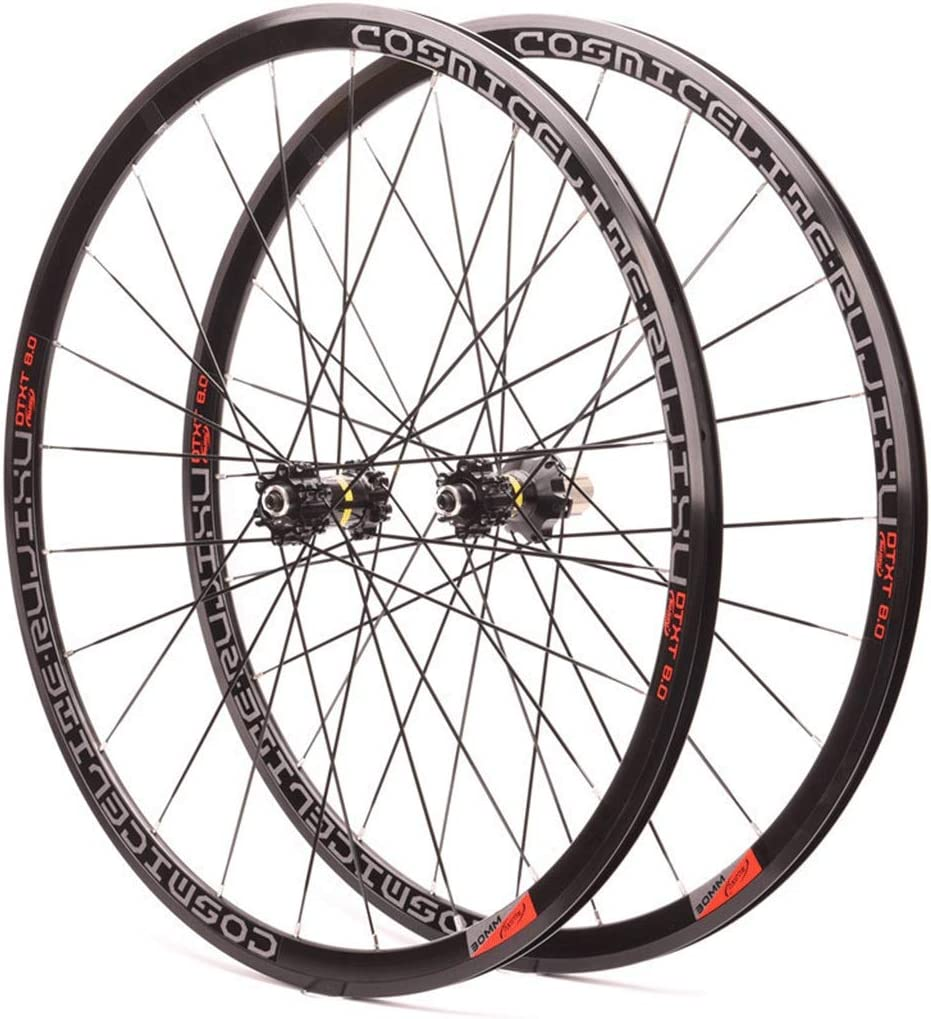 MZPWJD At the price Cycling Fashion Wheels Bicycle Wheelset Bike Road for 1755g 700C