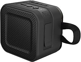 Skullcandy Barricade Mini BT Portable Speaker Black/Black/Translucent
