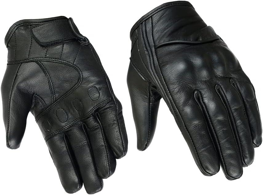 Daniel Smart Women's Premium Sporty Glove
