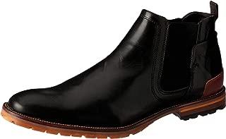 Wild Rhino Men's Cartel Boots