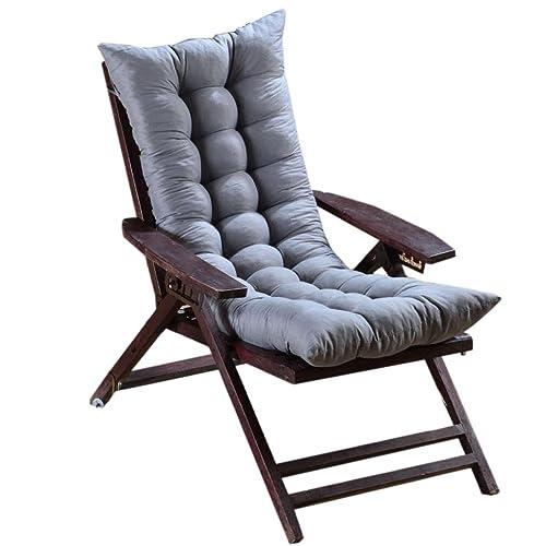 Rocking Chair Cushion Amazon Co Uk
