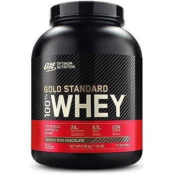 Proteine zur Gewichtsreduktion gnc Testosteron