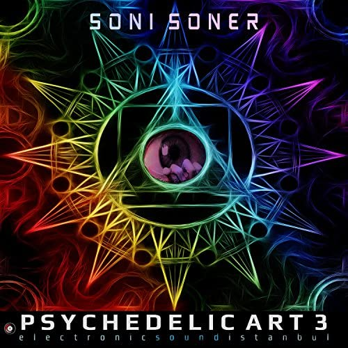 Soni Soner