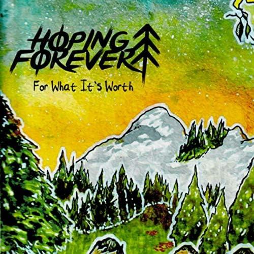 Hoping Forever