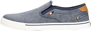 Wrangler Sneaker For Men, 8 UK (42 EU)