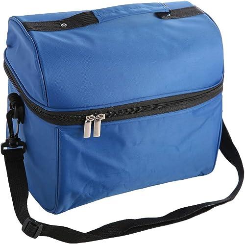 Sac à couches et à bouteilles, Multifonctionnel de grande capacité de sac UV pour  ie, adapté au nettoyage de casques bleutooth, souris, bouteilles et verres