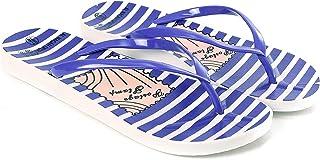 Flip Flop Slipper For Women