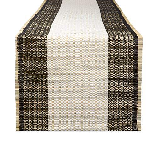 Listado de Tapetes individuales para mesa - los preferidos. 13